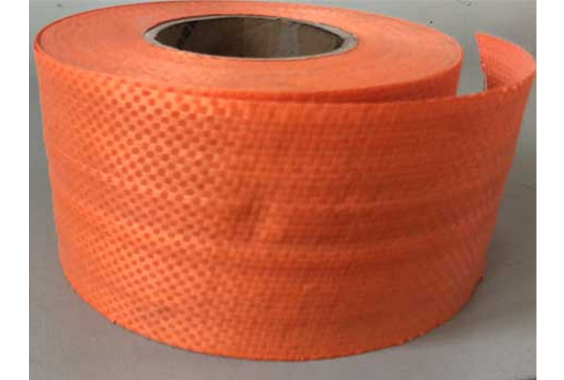 轮胎包装带