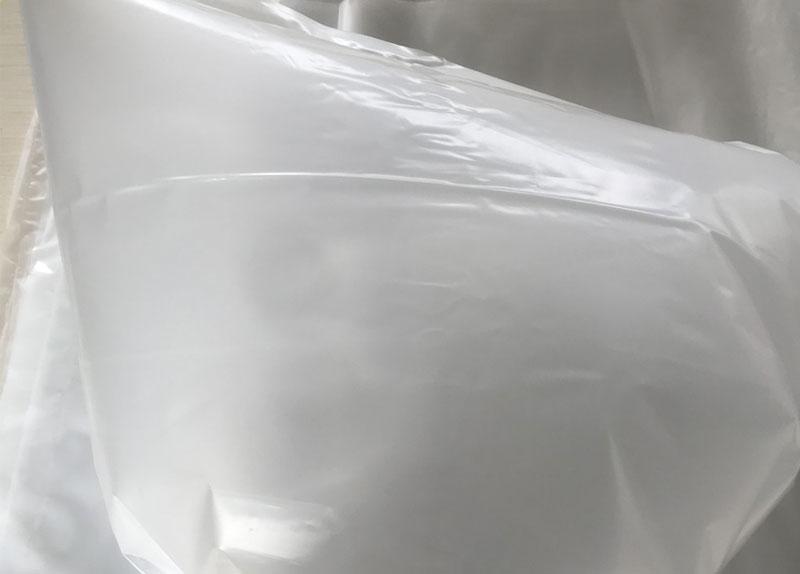 低熔点投料袋