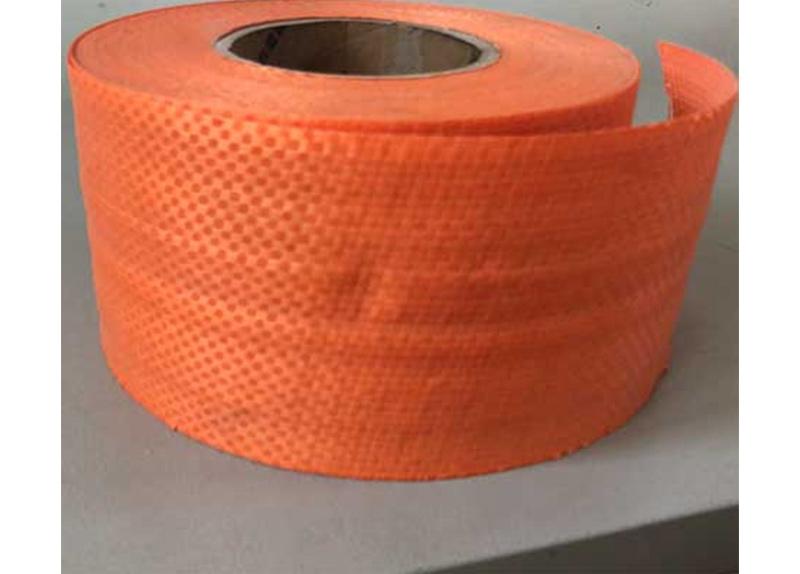 轮胎包装纸