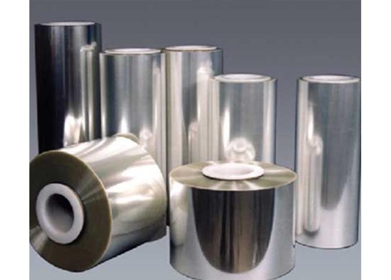 硫化实验室玻璃纸